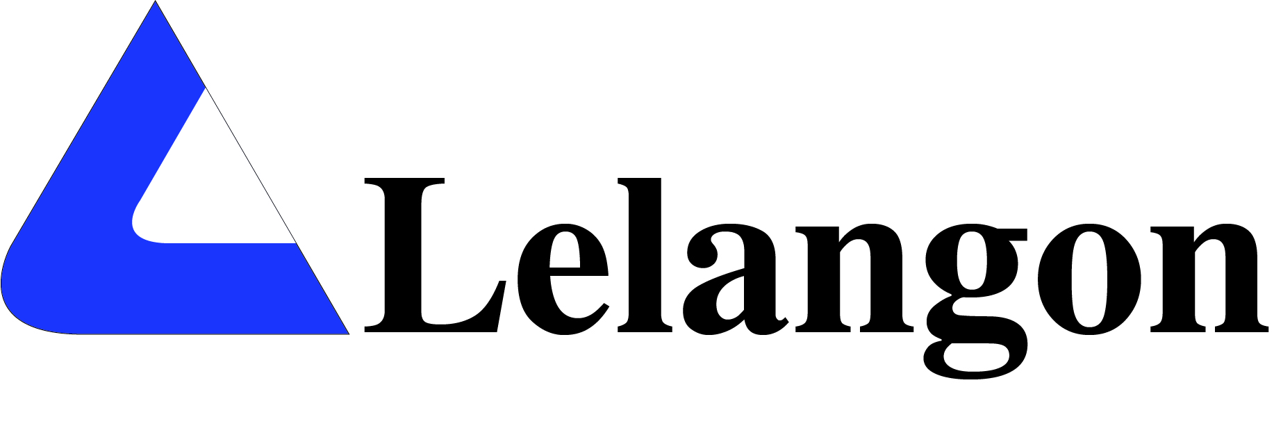 LELANGON | Crane Manufacture Specialist | Indonesia Crane Manufacture German Quality of Crane